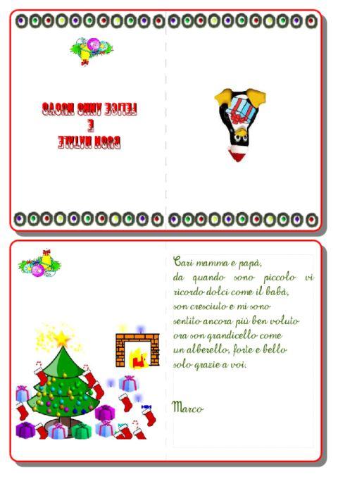 Biglietti Buon Natale Bambini.Didabook Guida Didattica Per La Scuola Primaria Unita N 14